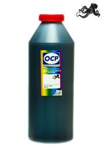 Чернила OCP 124 BK Photo Black для картриджей CAN-521/425, 1 kg
