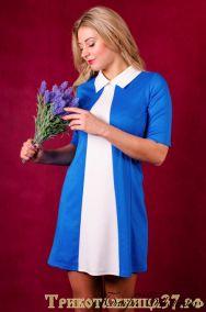 Платье П  218