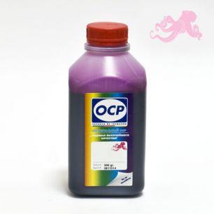 Чернила OCP 159 ML для картриджей CAN CLI-42PM, 500 gr