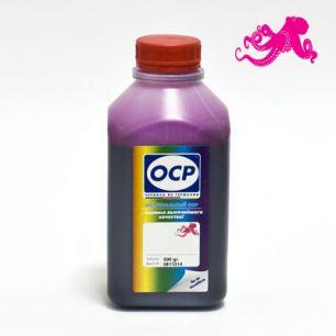 Чернила OCP 158 М для картриджей CAN CLI-42М, 500 gr