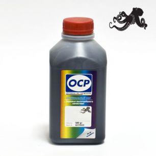 Чернила ОСР 135 Black для картриджей CAN CLI- 451BK,  500 gr