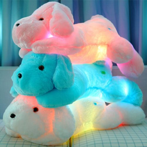 Светящаяся игрушка