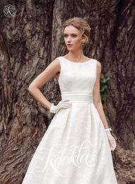 """Свадебное платье """"Vita"""" от KOOKLA"""