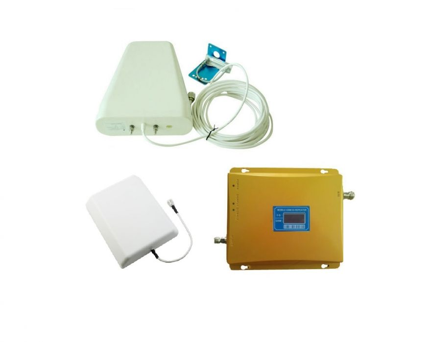 cover gsm