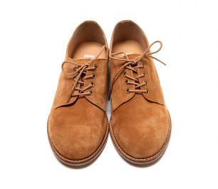 Развивающая обувь (комплект)