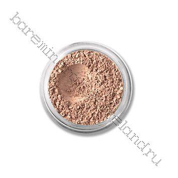I.D. Bare Minerals Bare Escentuals Multi-Tasking SPF 20 Concealer BISQUE