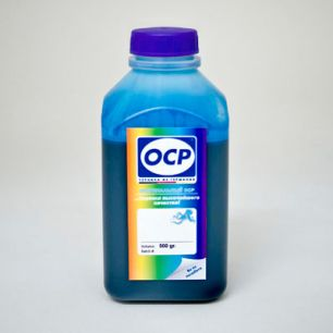Чернила OCP 117 CP для картриджей EPS T0342 (2100/2200), 500 gr