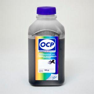 Чернила OCP 110 BKP для картриджей EPS T0541/T0871 (R800/R1800/R1900/2000), 500 gr
