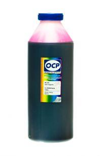 Чернила Clar OCP ML 141 для картриджей EPS, 1 kg