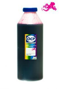Чернила Clar OCP M 140  для картриджей EPS, 1 kg
