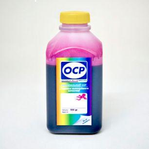 Чернила OCP 143 M для картриджей HP #121,178,  500 gr