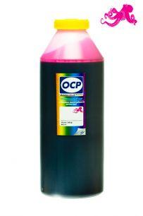 Чернила OCP 260 MP для картриджей HP 971/971 XL, 1 kg
