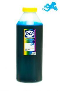Чернила OCP 260 CP для картриджей HP 971/971 XL, 1 kg