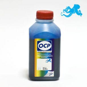 Чернила OCP С 712 для картриджей CAN CL-511/513 Cyan, 500 gr