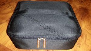 Кейс для косметики bare Escentuals