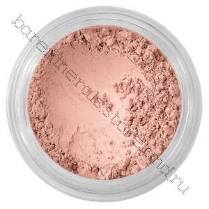 I.D. bareMinerals Bare Escentuals All-over Face Color Clear Radiance